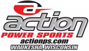 Action Power Sports