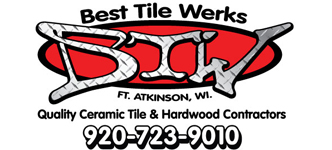 Best Tile Works