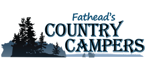 Fathead's Country Campers